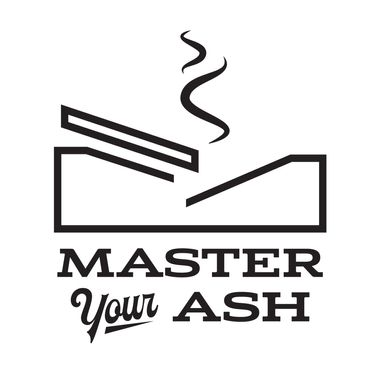 Master Your Ash