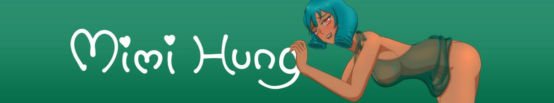 MimiHung_VO profile