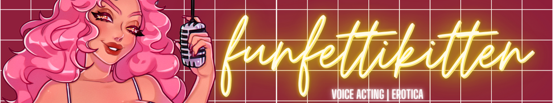 funfettikitten profile