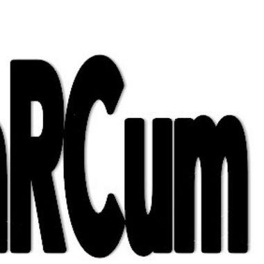 MarCum uP