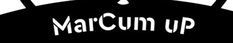 MarCum uP profile