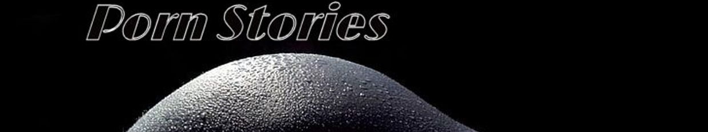 BigNorsk Productions profile