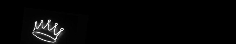 FoxBlack profile