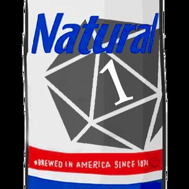 Nat1Lyfe