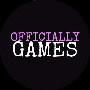 OfficiallyGames