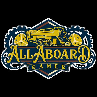 AllAboardGamer