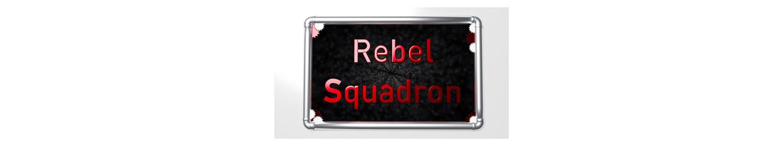 RebelSquadron profile