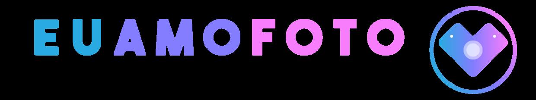 euamofoto profile