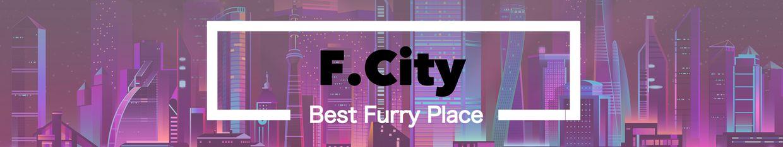 Fcity18 profile