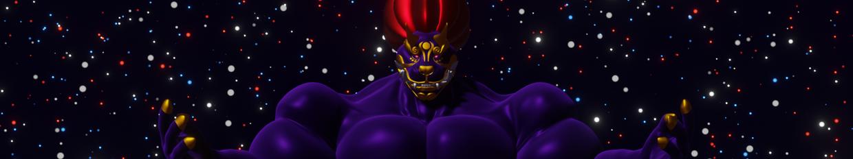 Bombai The Beast profile