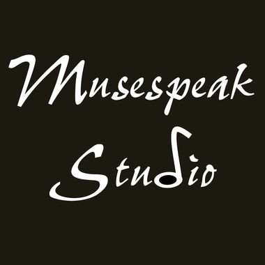 Musespeak Studio