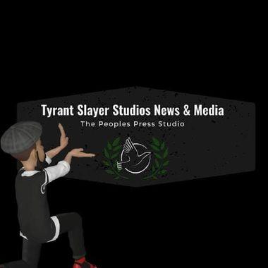 TyrantSlayerStudios