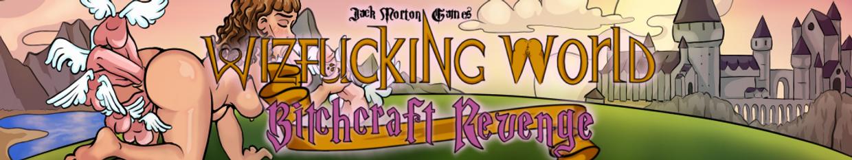 Jack Morton Games profile
