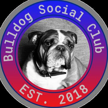 Bulldog Social Club Podcast