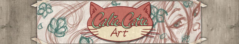 CalieCatte profile