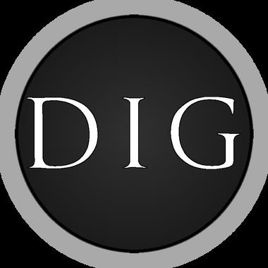 DigIntoGaming