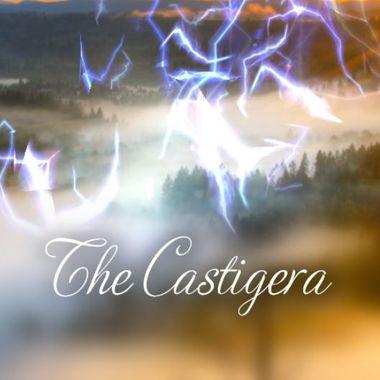 The Castig Era