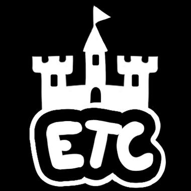 EcchiTalesClub