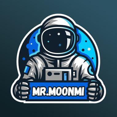 mr.moonmi