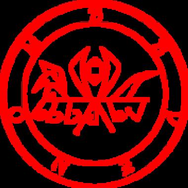 BBVenom
