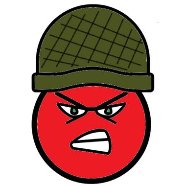 GrumpyVet