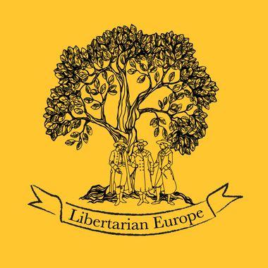 Libertarian Europe