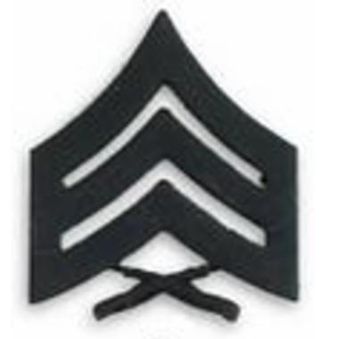 SgtBeZack