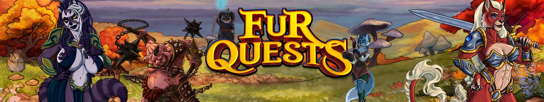 Fur Quests profile