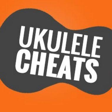 ukulelecheats