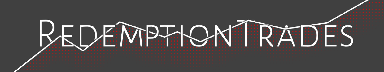 Redemption Trade profile