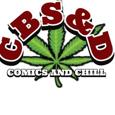 Comic Book Steals and Deals