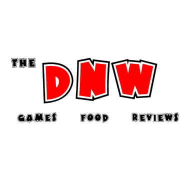 thednw