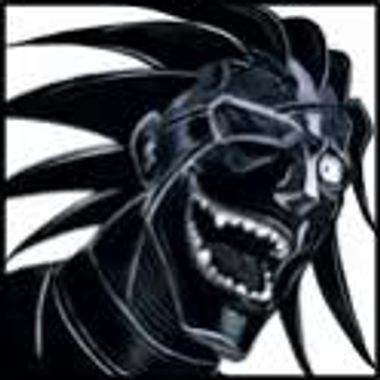 DarkShinryu
