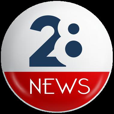 28News