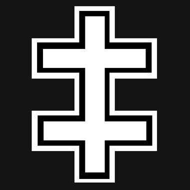 The Gnostic Unity Church
